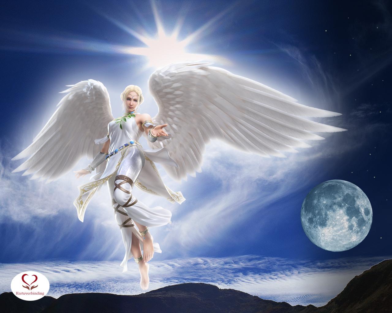 https://harteverbinding.nl/wp-content/uploads/2016/03/morningstar-moon-sun-Angel.jpg